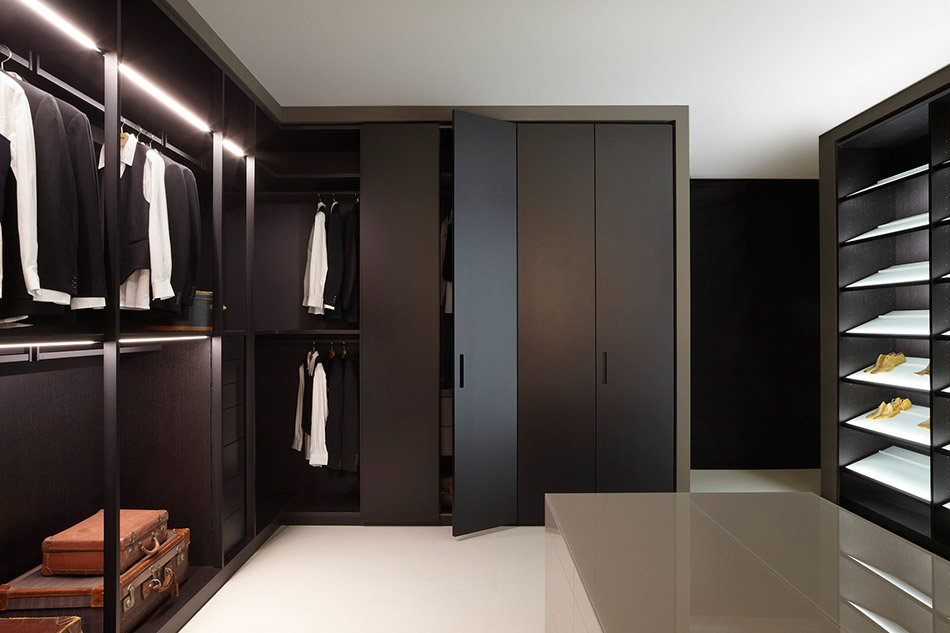 34 best images about ceo bathroom dressing room on pinterest hotel amenities built in wardrobe and basins - Dressing Room Bedroom Ideas